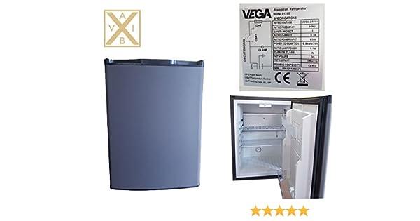 Bomann Mini Kühlschrank Reinigen : Minibar kühlschrank 31 l tischkühlschrank hotel minibar