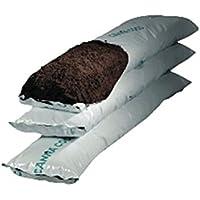 Sustrato Slab Fibra de coco para el Cultivo Canna 100x15x7,5cm (24L)