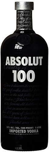 absolutvodka100-1-x-1-l