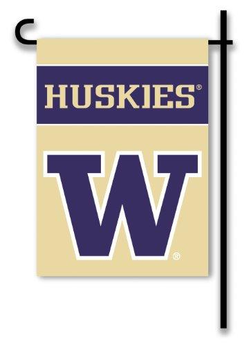 BSI NCAA Appalachian State Mountaineers, Washington Huskies -