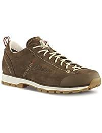 Dolomite Stelvio Evo Gtx Chaussures d'extérieur, gris