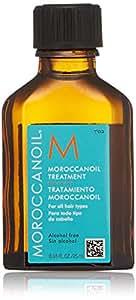 MOROCCANOIL - Behandlung 25ml
