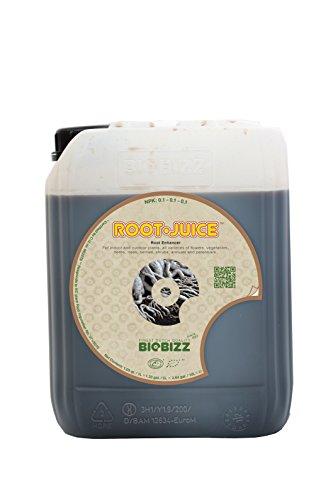 biobizz-06-300-055-naturdunger-root-juice-5-l