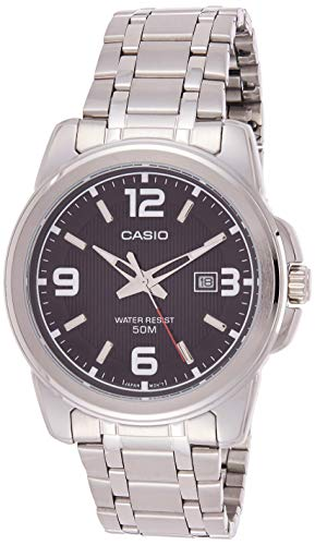 Casio MTP-1314D-1AVDF (A550)  Analog Watch For Men