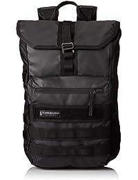 Timbuk2 306-3 Herren & Damen Tasche, Spire, Rucksack, Kuriertasche, Fahrrad Tasche, Business Rucksack, Laptop Tasche, 47.5x31.5x13