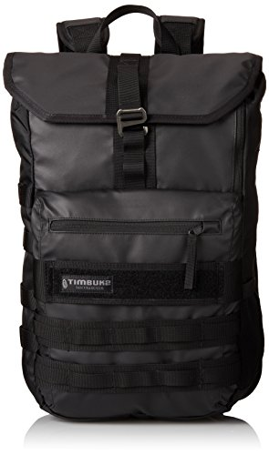 timbuk2-spire-laptop-rucksack-15-zoll-macbook-new-black