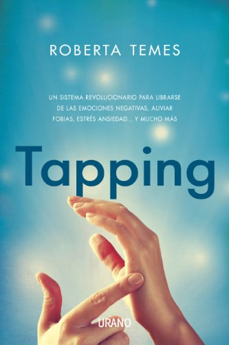 Tapping (Técnicas corporales) por Roberta Temes