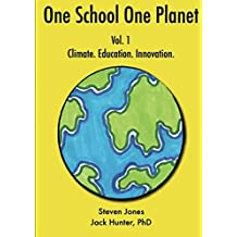 One School One Planet Vol. 1