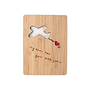 Tarjeta de San Valentín, tarjeta