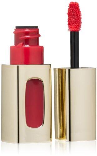 loreal-paris-colour-riche-extraordinaire-lip-color-rouge-allegro-018-fluid-ounce-by-loreal-paris