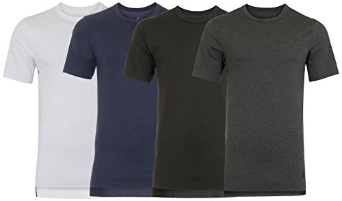 Nike 23 Lux Extended S/S Top T-Shirt Homme