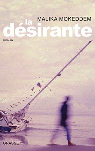 """<a href=""""/node/10279"""">La désirante</a>"""