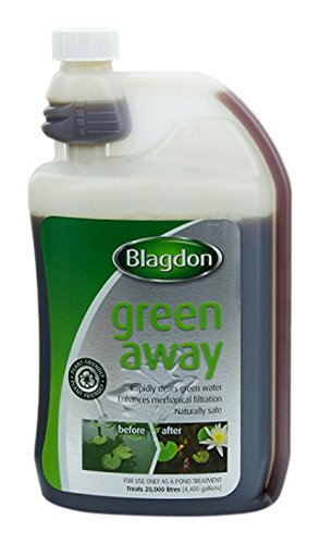 blagdon-large-green-away-for-ponds