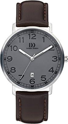 Danish Design Men's Watch DZ120618