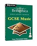 Britannica GCSE: Music (PC) [Import]