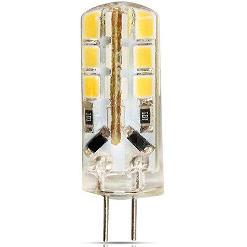 lot-de-1-ampoule-g4-24-smd-2835-ampoules-led-super-bright-dc-12-v-3-w-240-260lm-lumiere-led-lampe-bl