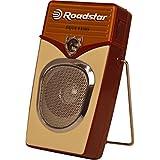 ROADSTAR - Radio TRA 255 -