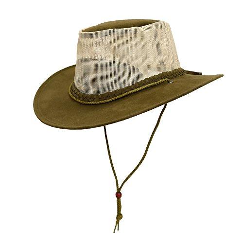 kakadu-traders-verano-sombrero-soaka-breeze-con-errores-color-por-lo-tanto-2-eleccion-unisex-color-v