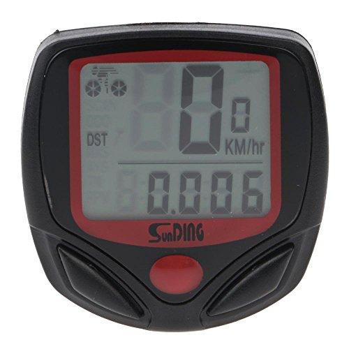 huntgold-sd548b-ordenador-para-bicicletavelocimetro-bicicletaimpermeabiliza-14-funciones-lcd-de-la-c