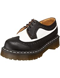 Dr. Martens 3989 Brogue Oxford