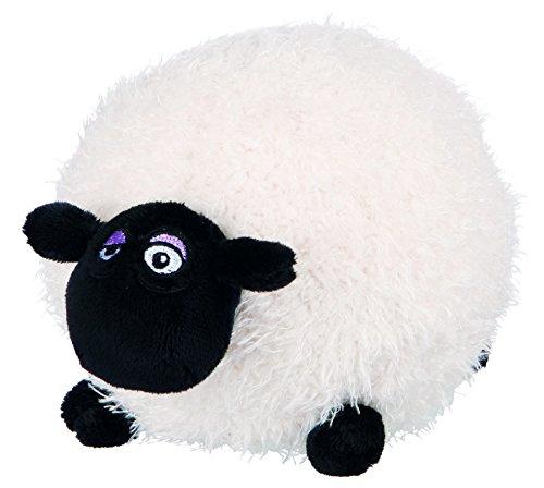 Trixie 36103 Shaun the Sheep Hundespielzeug Shirley Plsch -