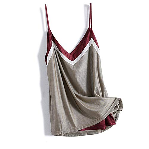 LPVIE Schwangerschafts-Schutzkleidung, Anti-Strahlung Umstandskleid Doppelschicht Echt Silber Fiber Protection 360 ° Abschirmung sichere und komfortable Schwangere häusliche Pflege (Strahlung Schutzkleidung)