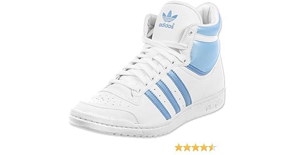 adidas Top Ten Hi Sleek W Schuhe