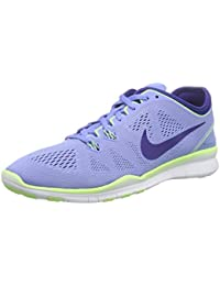 Nike Free Damen 5.0 Sale