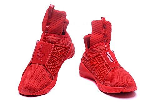 Puma Store , Chaussures de marche pour femme 49QQJURUVFZB