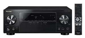 Pioneer VSX-823-K 5.1-Channel Network AV Receiver