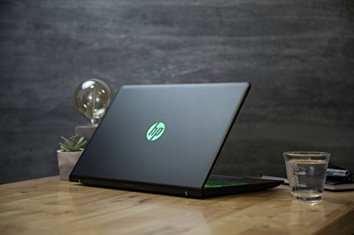 Hp Pavilion Power 15 Cb053tx 2017 15 6 Inch Gaming Laptop Intel I5