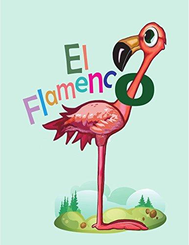 El Flamenco por Enrique Ramirez