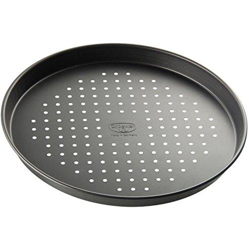 dr-oetker-1451-stampo-pizza-fondo-forato-da-28-cm