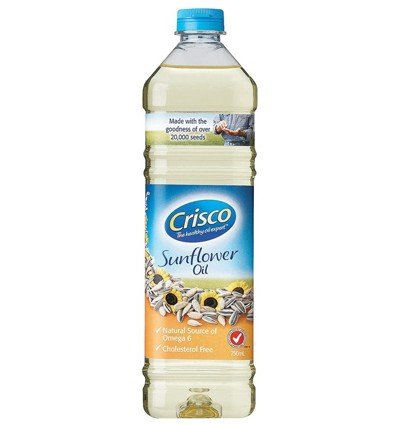 crisco-sunflower-oil-750ml
