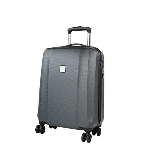 titan-816406-xenon-deluxe-4-wheel-trolley-s-graphit