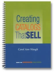 Creating Catalogs that Sell