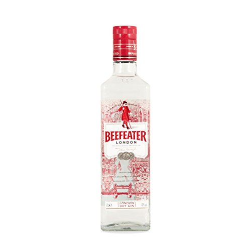 beefeater-gin-1-x-1-l