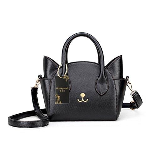 honeymall-womens-summer-fashion-top-handle-cute-cat-cross-body-shoulder-bag