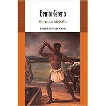 Benito Cereno (Bedford College Editions)