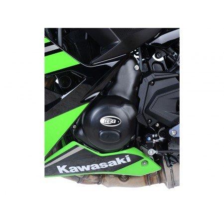 Preisvergleich Produktbild Kawasaki,  – 2017-couvre Carter Schutz gauche-444929