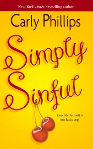 simply-sinful-simply-harlequin