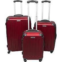 normani koffer
