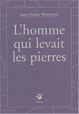 """<a href=""""/node/6947"""">L'homme qui levait les pierres</a>"""