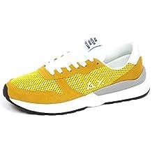 miglior servizio 463c3 72731 Amazon.it: the sun shoes