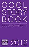 Cool Story Book 2012