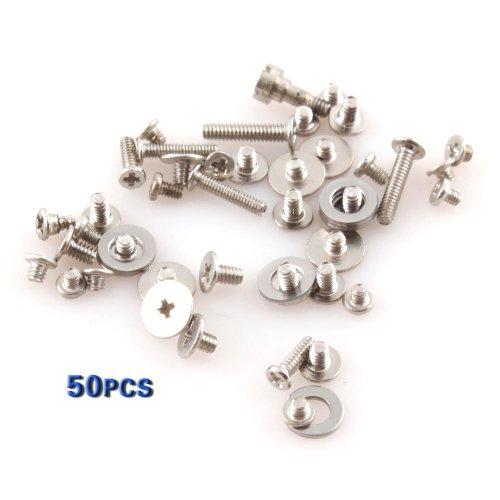 toogoor-juego-de-tornillos-unos-50-piezas-para-apple-iphone-4s-gsmatt