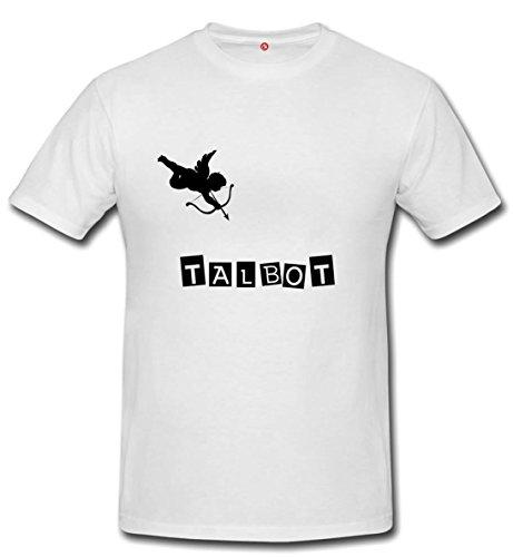t-shirt-talbot-print-your-name