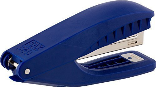 stapler-sax349-capacity-25-sheets-built-in-staple-remover-blue