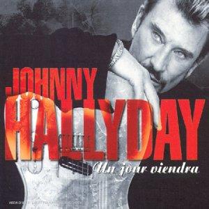 Johnny Hallyday-Un Jour Viendra-FR-CDS-FLAC-1999-DeVOiD Download