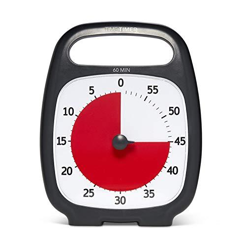 "Time Timer \""Plus"